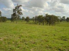 149 Boormans Lane, Southgate, NSW 2460