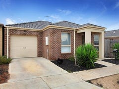 18 Harry Court, Truganina, Vic 3029