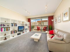 304/20 Young Street, Neutral Bay, NSW 2089