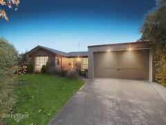 12 Gamble Avenue, Berwick, Vic 3806