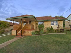 5 Mitchell St, Lawnton, Qld 4501