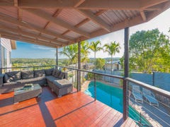 24 Hastings Place, Buderim, Qld 4556