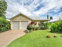 12 Moore Road, Kewarra Beach, Qld 4879
