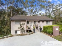 15 Gossell Grove, Carlingford, NSW 2118