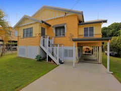 4 Coomber Street, Svensson Heights, Qld 4670