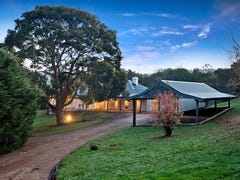 21 Callanans Road, Red Hill South, Vic 3937