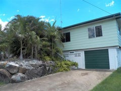 119 Philip Street, Sun Valley, Qld 4680