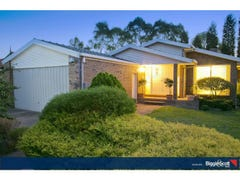 44 Townview Avenue, Wantirna South, Vic 3152