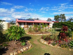 206 Thallon Rd, Brightview, Qld 4311