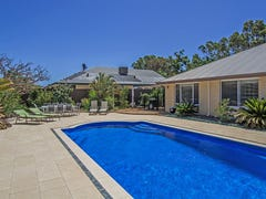26 Miltona Drive, Secret Harbour, WA 6173