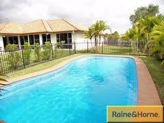 12 Bendee Court, Narangba, Qld 4504
