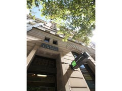 208/23 King William Street, Adelaide, SA 5000