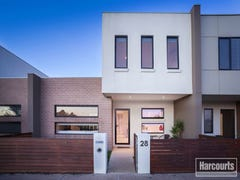 28 Rush Lily Drive, Officer, Vic 3809