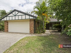 9 Schablon Close, Ormeau Hills, Qld 4208