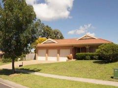 59 Isabella Way, Bowral, NSW 2576