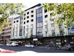 704/55 Hindmarsh Square, Adelaide, SA 5000