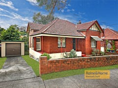 4 Nelson Road, Earlwood, NSW 2206