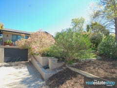 52 Rosebery Street, Fisher, ACT 2611