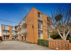 6/93 Droop Street, Footscray, Vic 3011