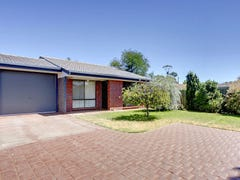 Unit 12, 3 Woodcock Place, Morphett Vale, SA 5162