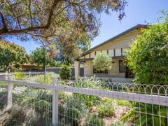 40 Forest Avenue, Black Forest, SA 5035