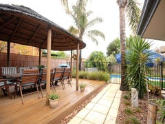 1 Bartlett Drive, Novar Gardens, SA 5040