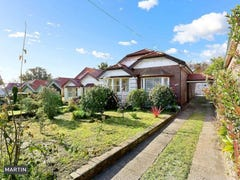 224 Gardeners Road, Rosebery, NSW 2018