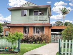 16 Campbell Hill Road, Chester Hill, NSW 2162