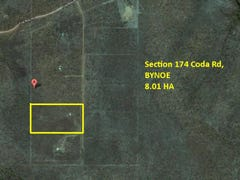 00174 Coda Road, Dundee Downs, NT 0840