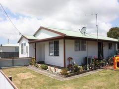 70  Havelock Street, Smithton, Tas 7330