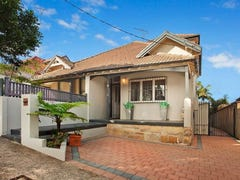 157 Carrington Road, Coogee, NSW 2034