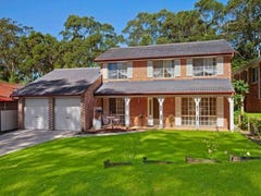 3 Eagle Close, Lisarow, NSW 2250