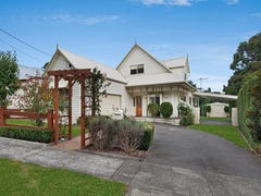 25 Forest Drive, Somerville, Vic 3912