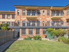 2/292 Wellington Street, South Launceston, Tas 7249