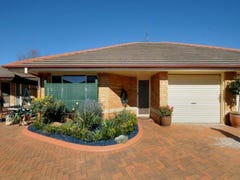 6 Suzanne Court, Kearneys Spring, Qld 4350