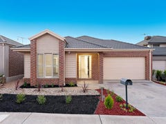 6 Friarbird Road, South Morang, Vic 3752
