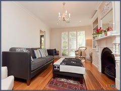 90 Monaro Crescent, Red Hill, ACT 2603