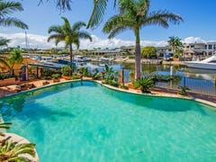 11 Drysdale Place, Paradise Point, Qld 4216
