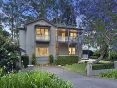 8 Ellsmore Avenue, Killara, NSW 2071