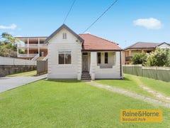 19 Banks Road, Earlwood, NSW 2206