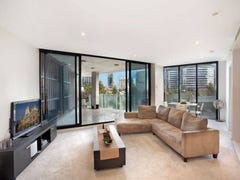 S202,8-18 Waterview Walk, Docklands, Vic 3008