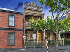 399 Wellington Street, Clifton Hill, Vic 3068