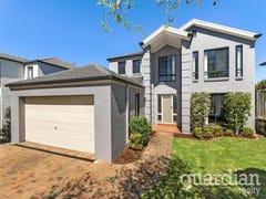 21 Braemont Avenue, Kellyville Ridge, NSW 2155
