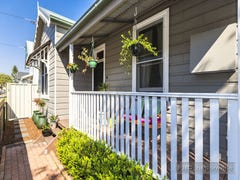 18 Farquhar Street, The Junction, NSW 2291