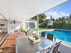 23 Wilga Road, Caringbah South, NSW 2229