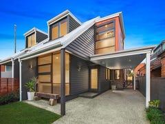 33 Edith Street, Leichhardt, NSW 2040