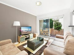4/87 Birkley Road, Manly, NSW 2095