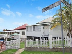 24 Maryvale Street, West End, Qld 4810