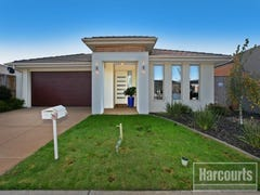 3 Cascade Way, Pakenham, Vic 3810