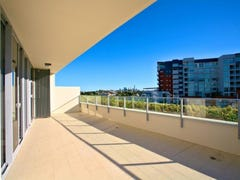 4007/37C Harbour Rd, Hamilton, Qld 4007